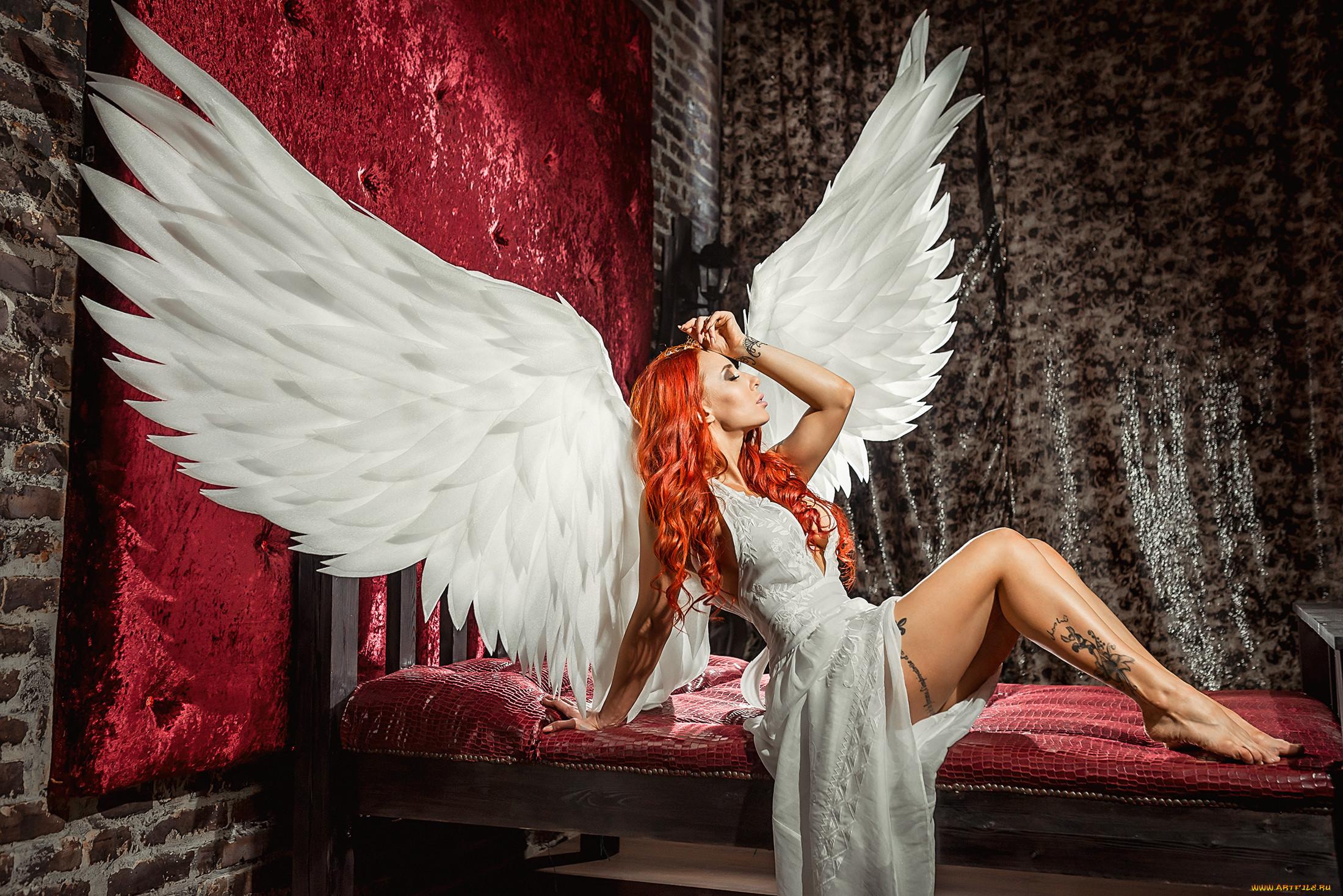 них ангел с красными крыльями картинки обсудим батюшкой вопрос